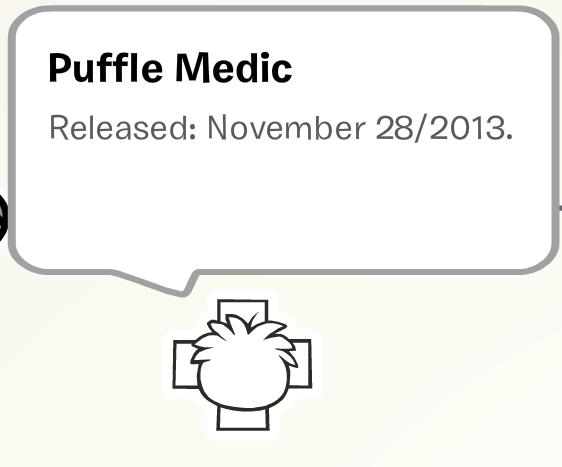 File:PuffleMedicPinSB.png