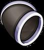 Puffle Tube Bend sprite 007