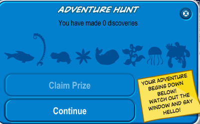File:Adventure Hunt.png