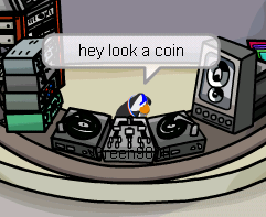 File:Coinlook.PNG