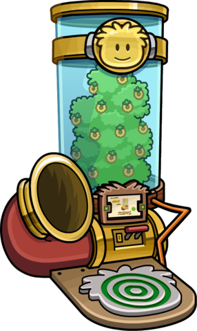 File:Gold o berry machine up close.png