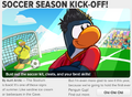Thumbnail for version as of 09:12, June 5, 2014