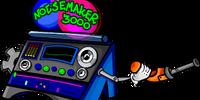 Noise Maker 3000