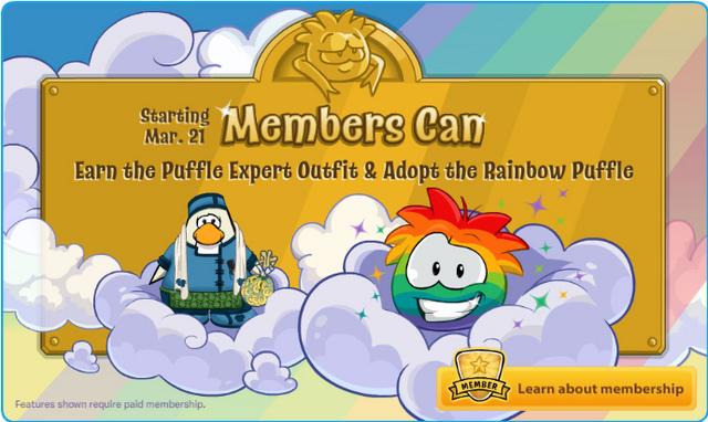 File:Rainbowadoptlogoff.png