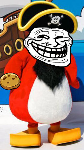 File:Rockhopper Cookie Steal.jpg