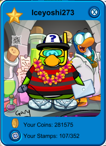 File:Thisismypenguin502.png