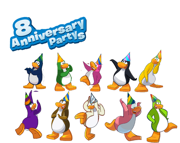 File:8 years of club penguin.png