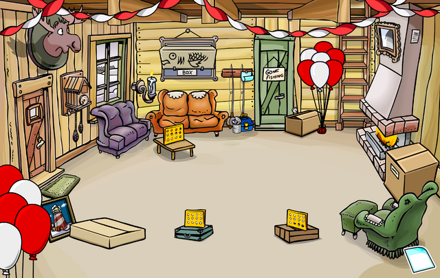 File:April Fools' Party 2009 Ski Lodge.png