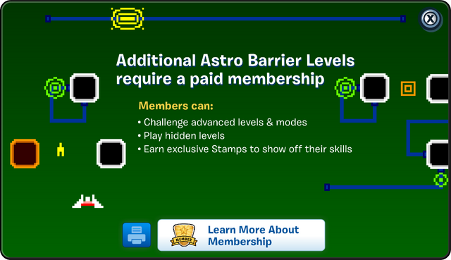 File:Astro Barrier Membership Error.png