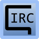 File:IRC icon.png