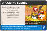 News-12-2014-3
