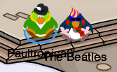 File:Paultropica6 with The Beatles.png