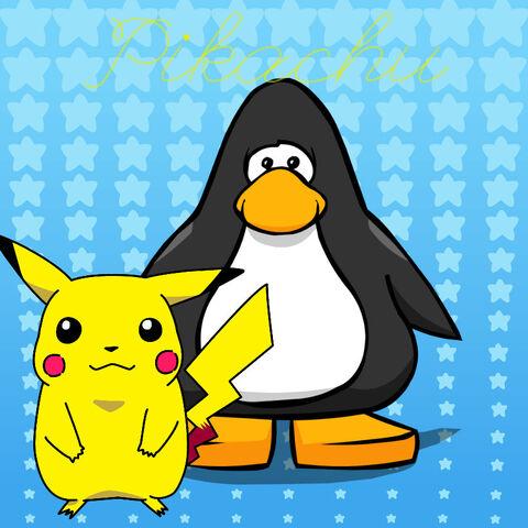 File:Pikachu's Electrifying Giveaway.jpg