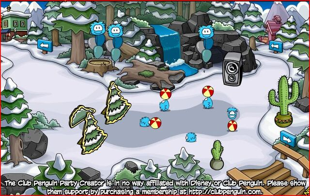 File:Puffle Party 8.JPG