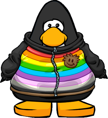 File:StripedPuffleJacketPC.png