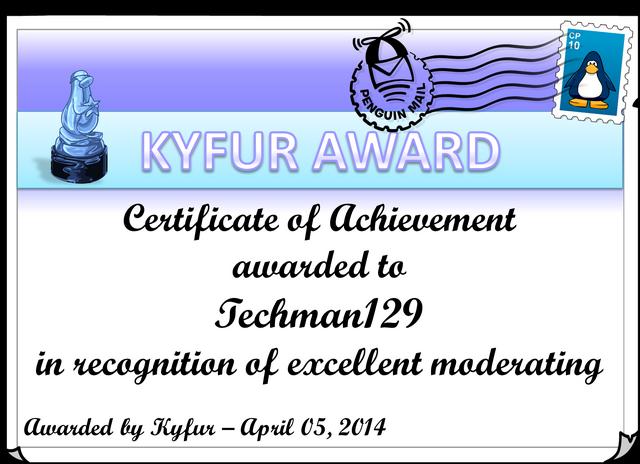 File:TechmanAward.png