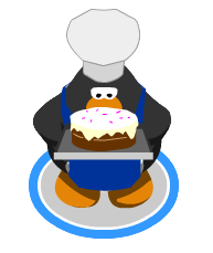 File:Baker's Apron action ingame.PNG