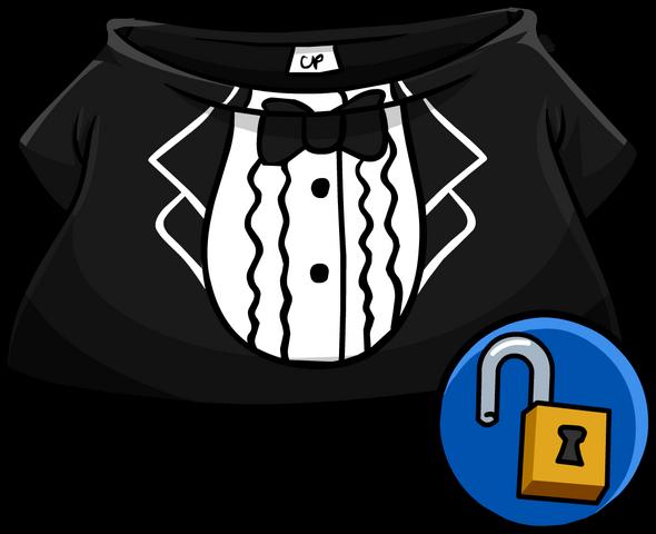 File:Classy T-Shirt unlockable icon.png