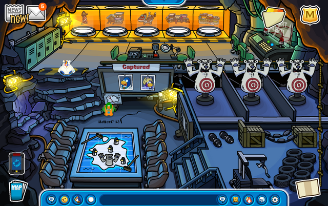 File:EPF Undergrouistance Base (Operation Blackout 2012).png