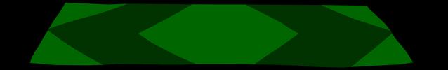 File:GreenRug1.png