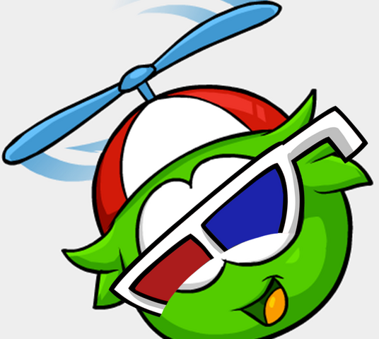 File:JWPengie's Puffle.png