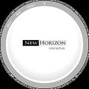 Old NHI Logo
