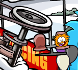 File:Orange puffle at ski lift.png
