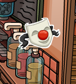 File:Red Nose Comedy Pin Location.png