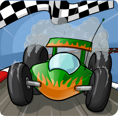 File:Road Racer 2012 02 player card.png