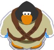 File:Tusken Raider Costume ingame.PNG