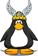 WingedVikingHelmetPC
