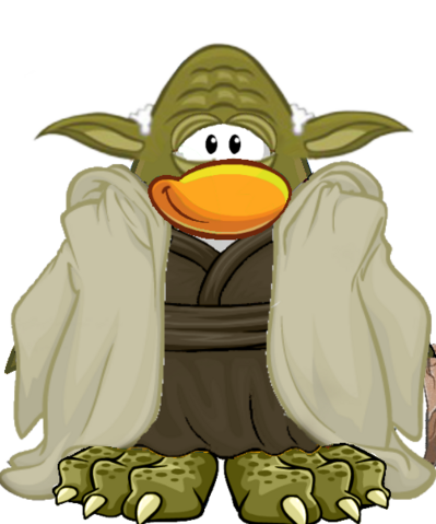 File:Yoda player.png