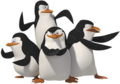 File:120px-Madagascarpenguin.png