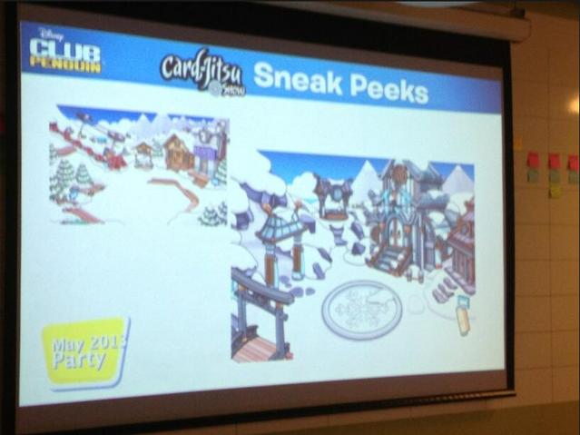 File:CJ Snow Ski Village.png
