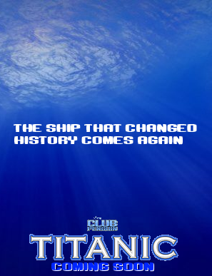 File:CPTitanicTeaserPoster.png