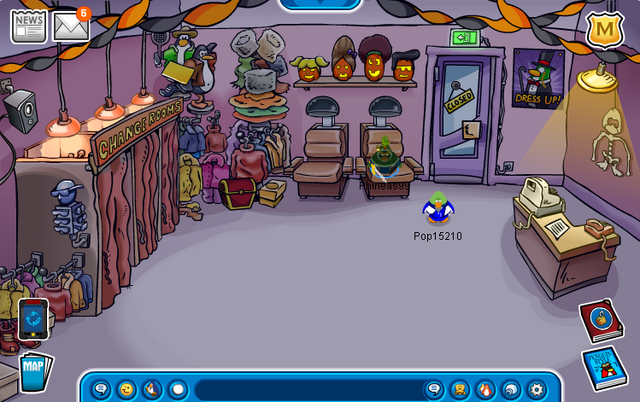 File:Gift Shop (Halloween Party 2012).png