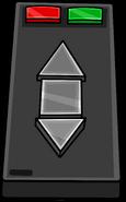 Jumbo Remote sprite 001