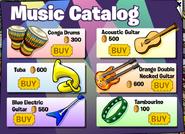 Musiccatalog2010