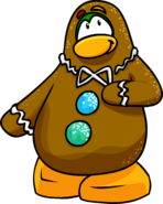 Penguin Style Dec 2008 3