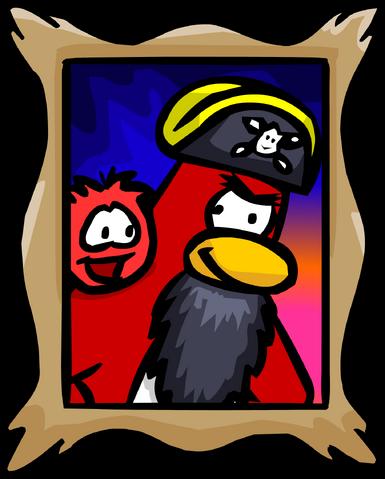 File:Rockhopper Portrait.PNG
