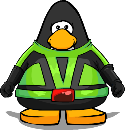 File:Sinister Suit from a Player Card.png