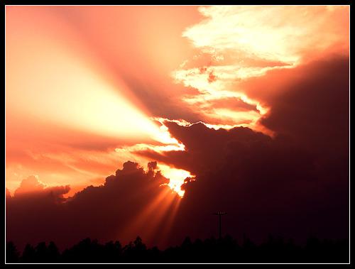 File:Tehran Sunset.jpg