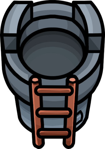 File:Watch Tower IG 2.png