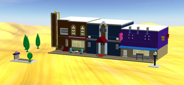 File:BG LEGO TOWN.png