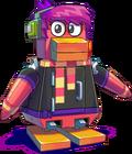 Cadence Bot