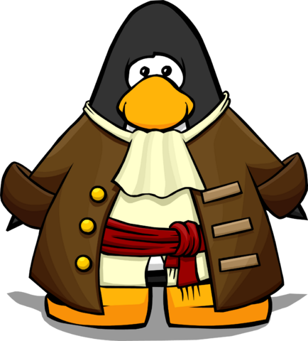 File:Captain'scoatPC.png