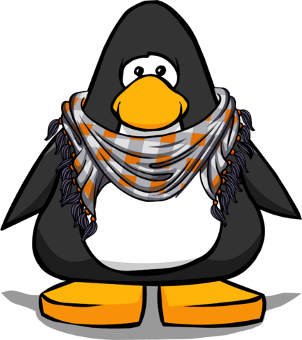 File:Chestnut Checker Scarf from a Player Card.PNG