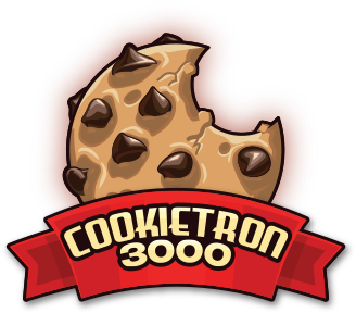 File:Cookietron 3000 Logo.png