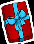 Holiday Party 2012 Dock catalog icon