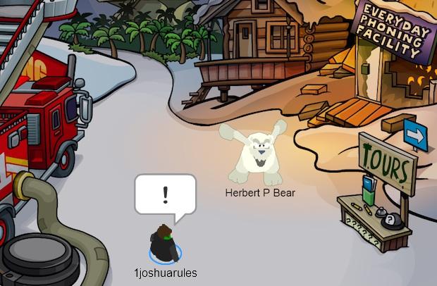 File:Me Meeting Herbert.jpg